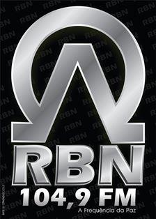 Rede Boas Novas FM de Macapá AP ao vivo