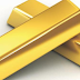 23.4kg gold seized from Biman plane