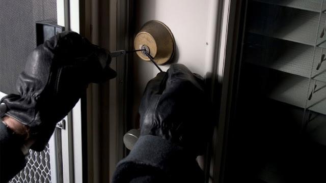 Θεσπρωτία: Εξιχνιάστηκε υπόθεση απόπειρας κλοπής σε διώροφη οικία στο Μαυρούδι Ηγουμενίτσας