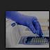 Rudiments of Good Laboratory Practices (GLP)