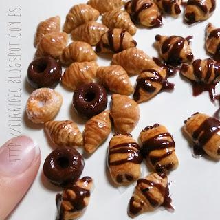 http://carlaolivares.blogspot.com.es/p/miniatures.html
