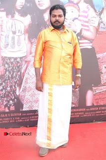 Agalya Tamil Movie Launch Stills  0037.jpg
