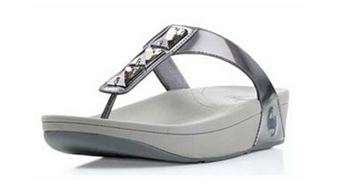 07cc5a1cd Welcome to discount wears AMAZING FITFLOP PIETRA PEWTER FOR WOMEN in fitflops  sale. Here to experience the pleasures of online shopping.