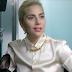 VIDEO: Lady Gaga habla con Harper's Bazaar sobre la campaña de Tiffany & Co. [SUBTITULADO]