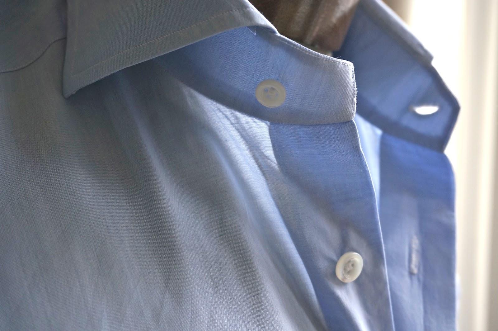 Bespoke Mens T Shirts Cotswold Hire