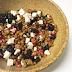 Salada de Trigo - Egito