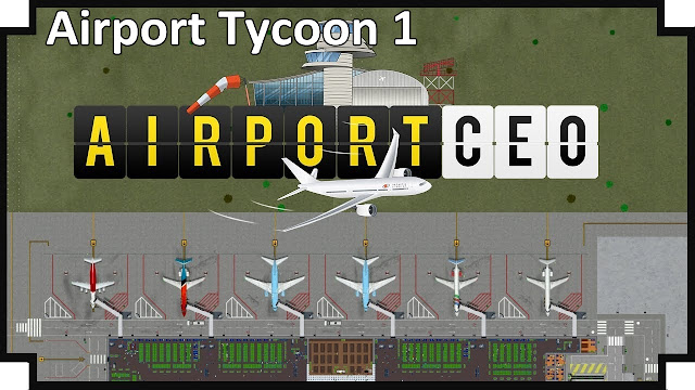 Airport Tycoon 1, Game Airport Tycoon 1, Spesification Game Airport Tycoon 1, Information Game Airport Tycoon 1, Game Airport Tycoon 1 Detail, Information About Game Airport Tycoon 1, Free Game Airport Tycoon 1, Free Upload Game Airport Tycoon 1, Free Download Game Airport Tycoon 1 Easy Download, Download Game Airport Tycoon 1 No Hoax, Free Download Game Airport Tycoon 1 Full Version, Free Download Game Airport Tycoon 1 for PC Computer or Laptop, The Easy way to Get Free Game Airport Tycoon 1 Full Version, Easy Way to Have a Game Airport Tycoon 1, Game Airport Tycoon 1 for Computer PC Laptop, Game Airport Tycoon 1 Lengkap, Plot Game Airport Tycoon 1, Deksripsi Game Airport Tycoon 1 for Computer atau Laptop, Gratis Game Airport Tycoon 1 for Computer Laptop Easy to Download and Easy on Install, How to Install Airport Tycoon 1 di Computer atau Laptop, How to Install Game Airport Tycoon 1 di Computer atau Laptop, Download Game Airport Tycoon 1 for di Computer atau Laptop Full Speed, Game Airport Tycoon 1 Work No Crash in Computer or Laptop, Download Game Airport Tycoon 1 Full Crack, Game Airport Tycoon 1 Full Crack, Free Download Game Airport Tycoon 1 Full Crack, Crack Game Airport Tycoon 1, Game Airport Tycoon 1 plus Crack Full, How to Download and How to Install Game Airport Tycoon 1 Full Version for Computer or Laptop, Specs Game PC Airport Tycoon 1, Computer or Laptops for Play Game Airport Tycoon 1, Full Specification Game Airport Tycoon 1, Specification Information for Playing Airport Tycoon 1, Free Download Games Airport Tycoon 1 Full Version Latest Update, Free Download Game PC Airport Tycoon 1 Single Link Google Drive Mega Uptobox Mediafire Zippyshare, Download Game Airport Tycoon 1 PC Laptops Full Activation Full Version, Free Download Game Airport Tycoon 1 Full Crack, Free Download Games PC Laptop Airport Tycoon 1 Full Activation Full Crack, How to Download Install and Play Games Airport Tycoon 1, Free Download Games Airport Tycoon 1 for PC Laptop All Version Complete for PC Laptops, Download Games for PC Laptops Airport Tycoon 1 Latest Version Update, How to Download Install and Play Game Airport Tycoon 1 Free for Computer PC Laptop Full Version, Download Game PC Airport Tycoon 1 on www.siooon.com, Free Download Game Airport Tycoon 1 for PC Laptop on www.siooon.com, Get Download Airport Tycoon 1 on www.siooon.com, Get Free Download and Install Game PC Airport Tycoon 1 on www.siooon.com, Free Download Game Airport Tycoon 1 Full Version for PC Laptop, Free Download Game Airport Tycoon 1 for PC Laptop in www.siooon.com, Get Free Download Game Airport Tycoon 1 Latest Version for PC Laptop on www.siooon.com.