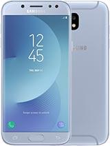 Cara Atasi Lupa Pola Samsung Galaxy J5