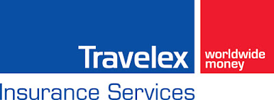 Travel Medical Insurance Health Only