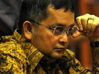DPR: Penangkapan 11 Aktivis Terkait Makar Berlebihan