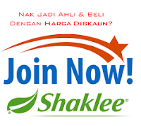 http://www.shaklee.com.my/?joinnow=1246697