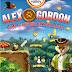 Download Alex Gordon - Game Petualangan