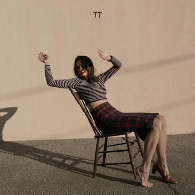 TT - LoveLaws