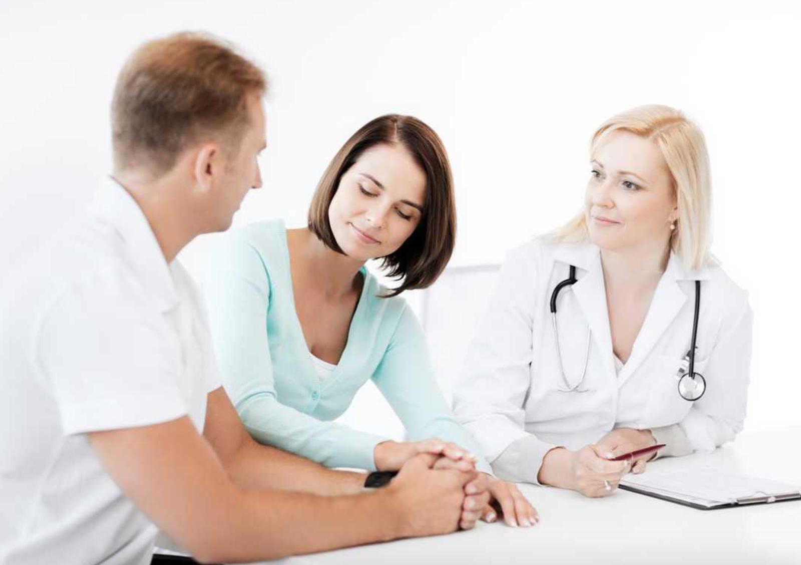 Mesothelioma lawsuit - What Does Mesothelioma Lawsuit Mean