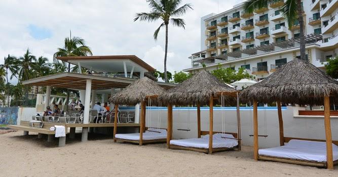 Tips de viajero blog de viajes en familia villa for Boutique hotel uzuri villa