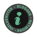 Influenster Blogger Network
