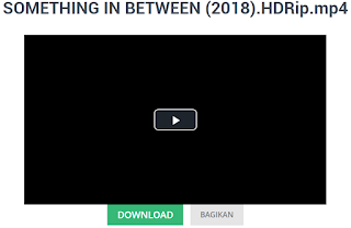 download film something in between 2018 hd full movie nonton link streaming.png