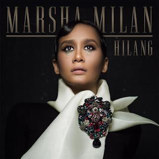 Marsha - Hilang MP3