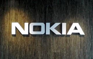 "Bocoran Spesifikasi ""Nokia Pixel"" Muncul di Geekbench"