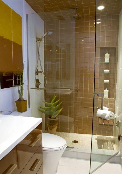 kamar mandi minimalis ukuran 2x1 meter