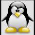 Alasan Sederhana Kenapa Kamu harus Install OS Linux Di komputer Kamu