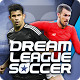 Download Dream League Soccer 2018 APK + OBB For Android Free For Mobiles And Tablets With A Direct Link.