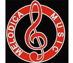 Lowongan kerja Karyawan Toko Melodica Music