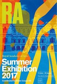 Watch Royal Academy Summer Exhibition Online Free 2017 Putlocker