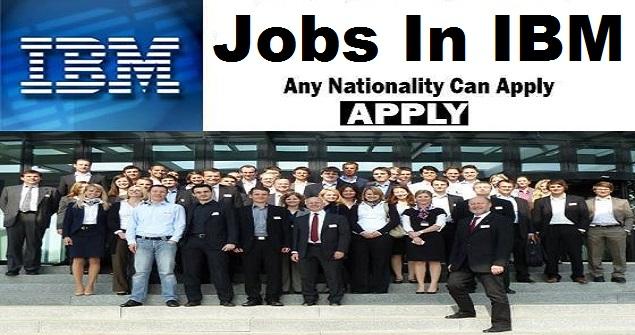 https://apply.naukri.com/apply/saveCompanyApply?id=&file=131017901234&logstr=137853942277766700-1_0_62-2-F-0-1other&