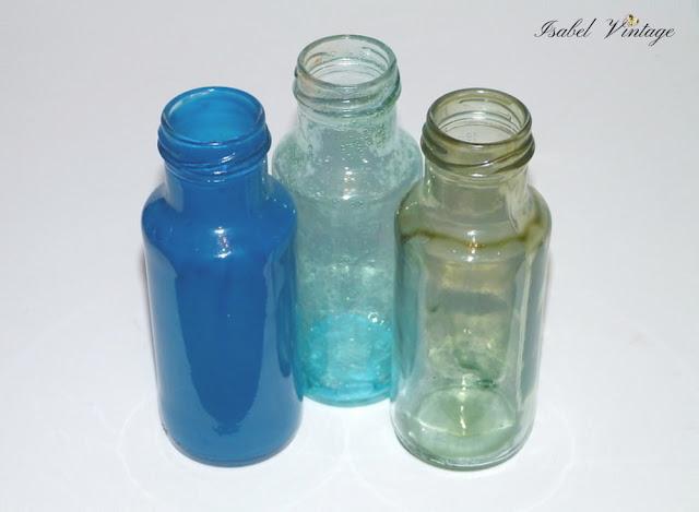 botellas-cristal-teñidas