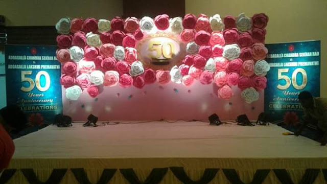 1st Birthday Party Decorations In Telangana And Andhra Pradesh