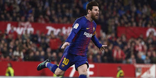 Roma vs Barcelona Live Streaming online Today 10.04.2018 Champions League