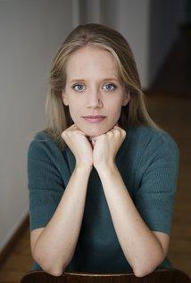 Jeanne Werner