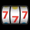 Slots emoji