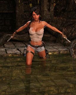 https://3dx-lara-croft.blogspot.de/p/single-pics.html