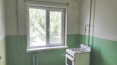 Продается 2-комнатная квартира на Вечернем Бульваре,14 на 3/9 эт. дома (возле Сильпо)