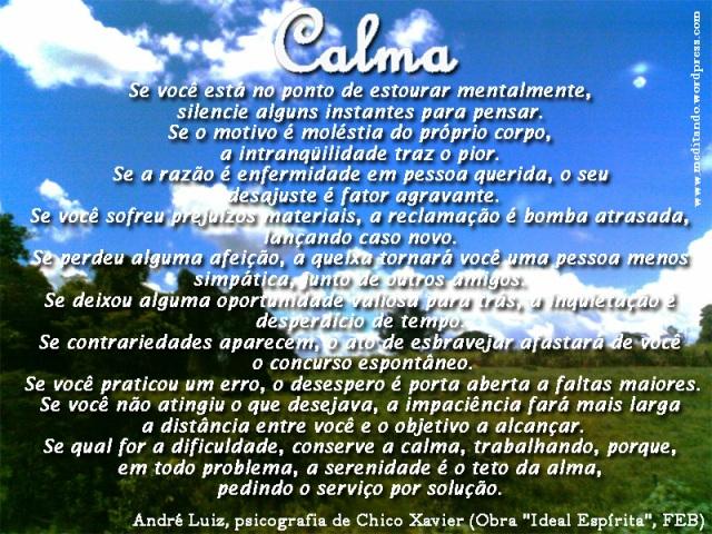 Mensagens De Chico Xavier Para Facebook: O MAIOR MEDIUM ESPIRITUAL BRASILEIRO: Mensagem De Chico