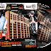 F250 Estremece Mega Truck Revolution 2.0 Volume 13 - DJ Jathson Araújo