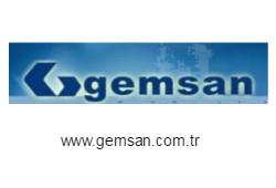 GEMSAN