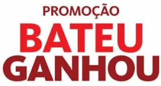 """Promoção Santander 2019 """"Bateu, Ganhou"""" Aplicativo Santander Way"""