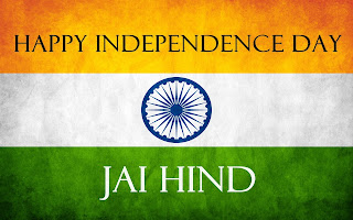 Happy Independence Day Animation Images