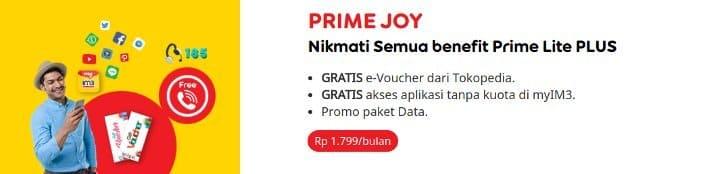 prime-joy-gratis-voucher-belanja-online