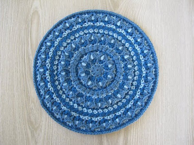 https://www.etsy.com/listing/626238161/the-tulip-mandala-crochet-pattern?ref=shop_home_feat_3