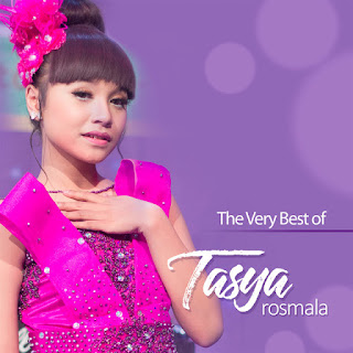 Kumpulan Lagu Tasya Rosmala Terbaru Download Mp3 Lengkap