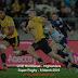 LIVE Super Rugby:Hurricanes vs Highlanders Live Stream 8 March 2019