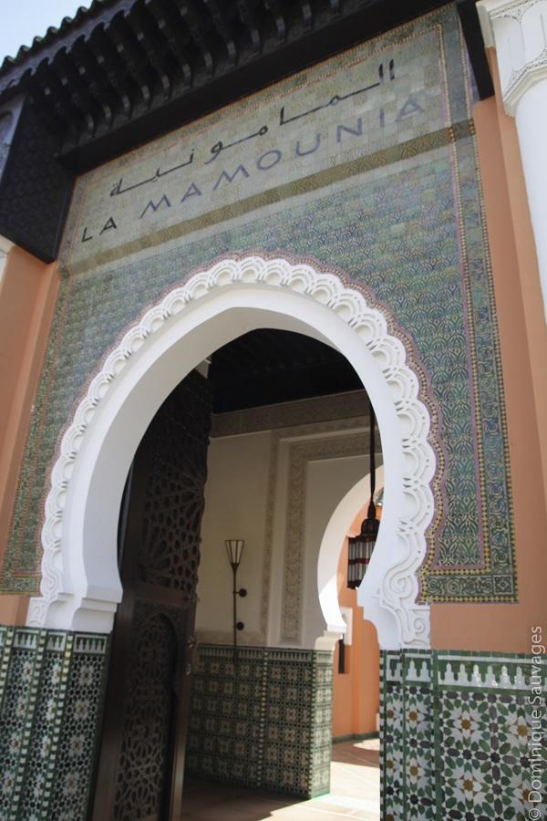 marrakech_mamounia