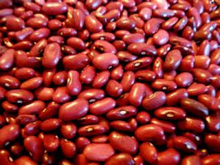 Hati hati Kacang Merah Mengandung Racun Fitohemaglutinin