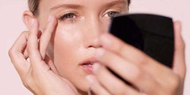 Complete Skincare Kit for Sensitive Skin