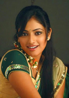 very cute south indian actress + indian lovely girl