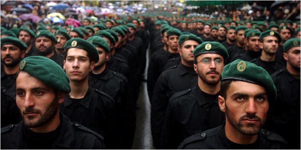 07hezbollah.xlarge1.jpg